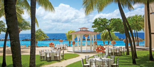 Curaçao Weddings
