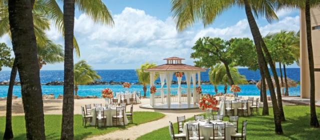 Curaçao Weddings