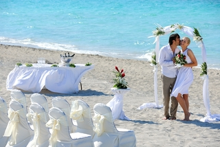 Iberostar Weddings