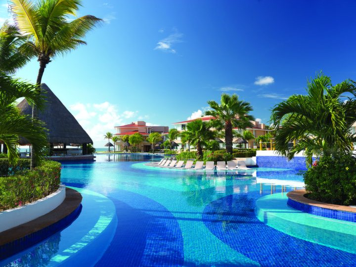 Palace Resorts Wedding Packages Wedding All Inclusive