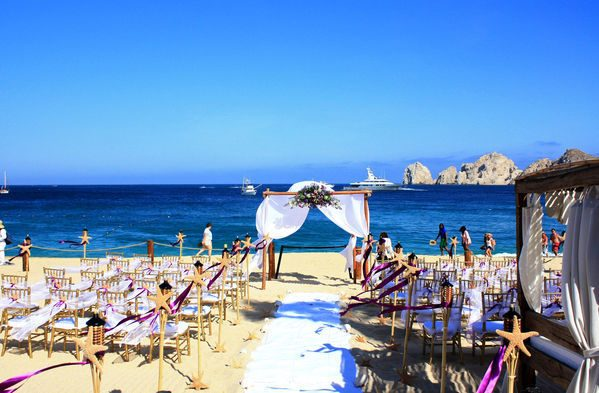 Melia Wedding Packages Wedding All Inclusive